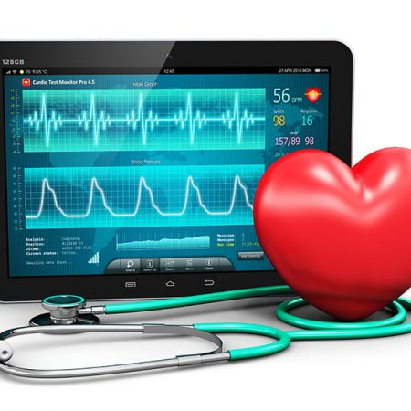 Echocardiography for the non Echocardiographer MD